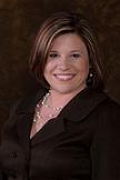 Cara Beth Johnson, Chair of Business