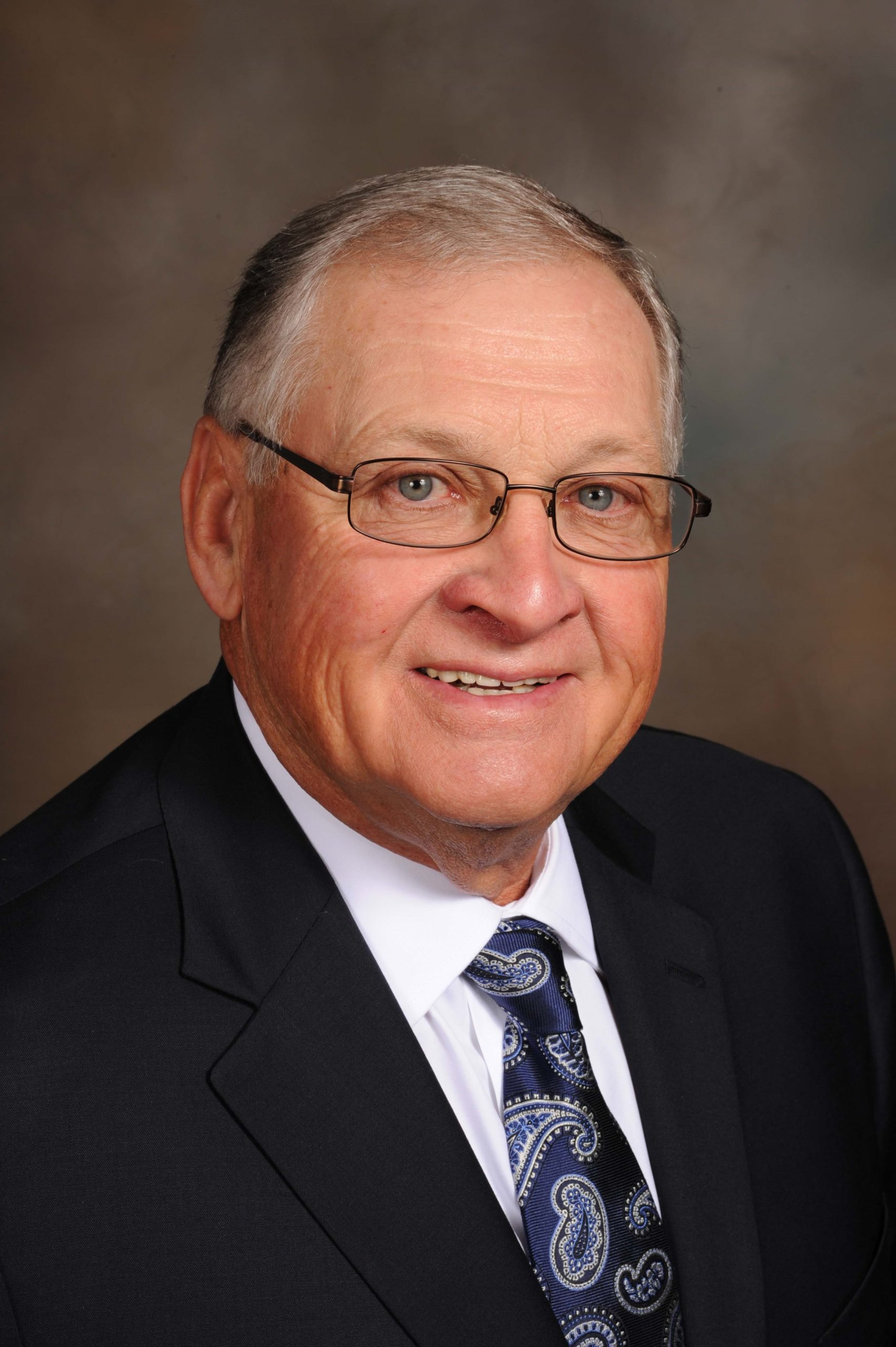 Dale DeWitt