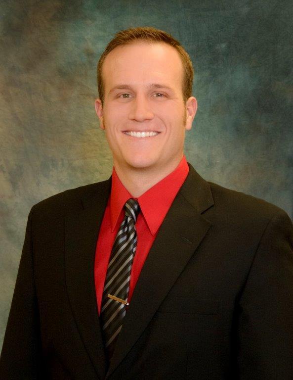 Bradley Jennings