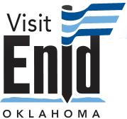 Enid Visitors Center