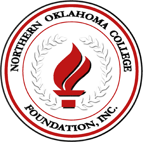 NOC Foundation Logo
