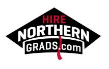 Hire Northern Grads