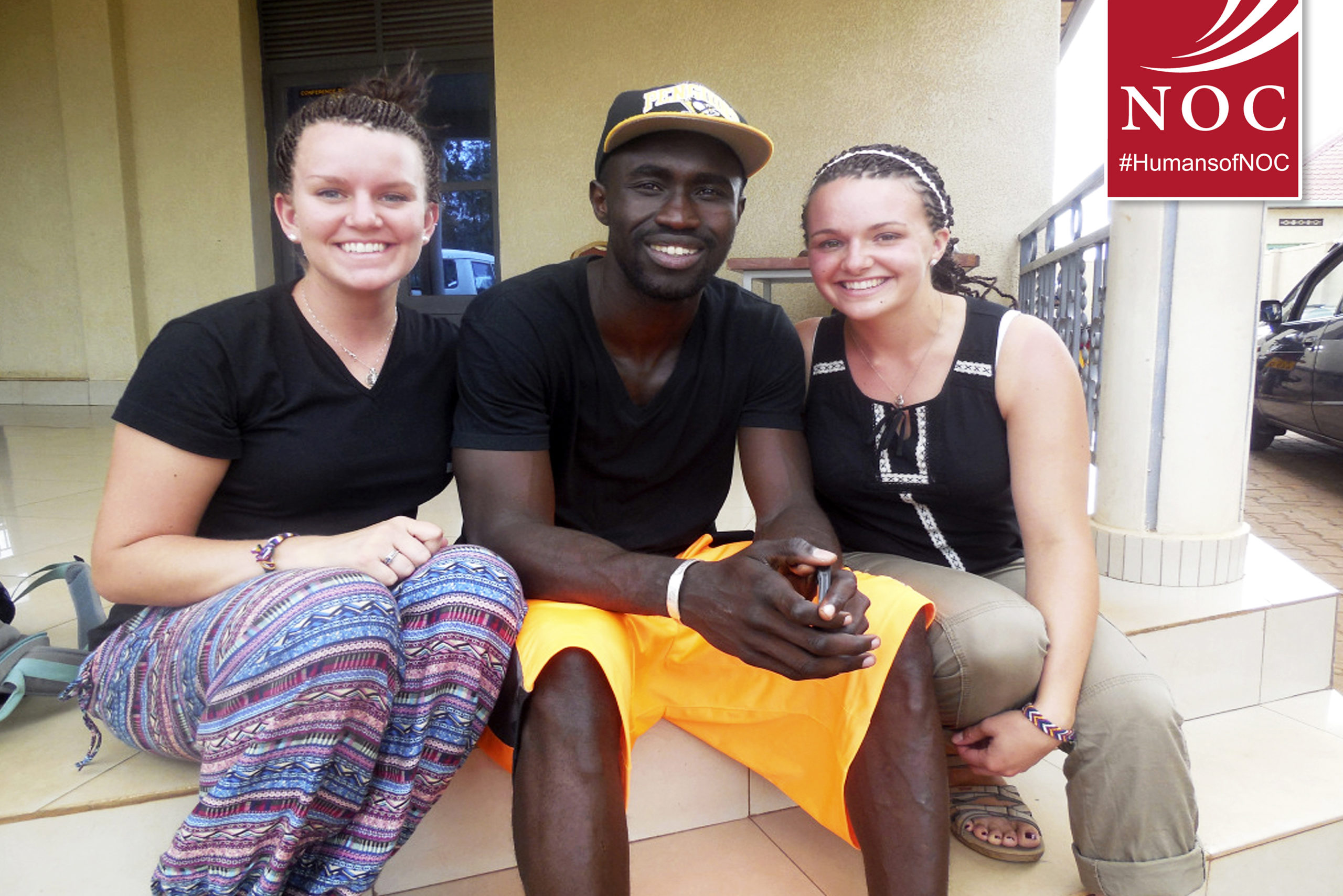 Remy Ndiaye