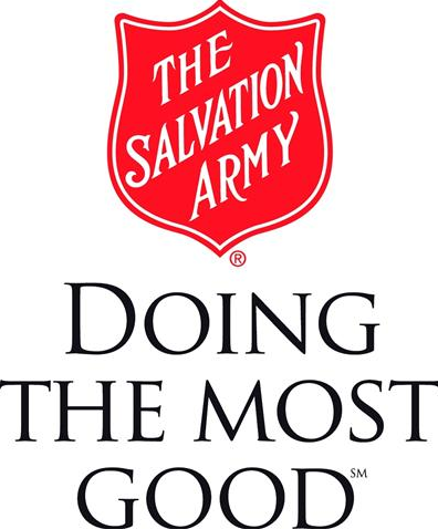 Enid Salvation Army