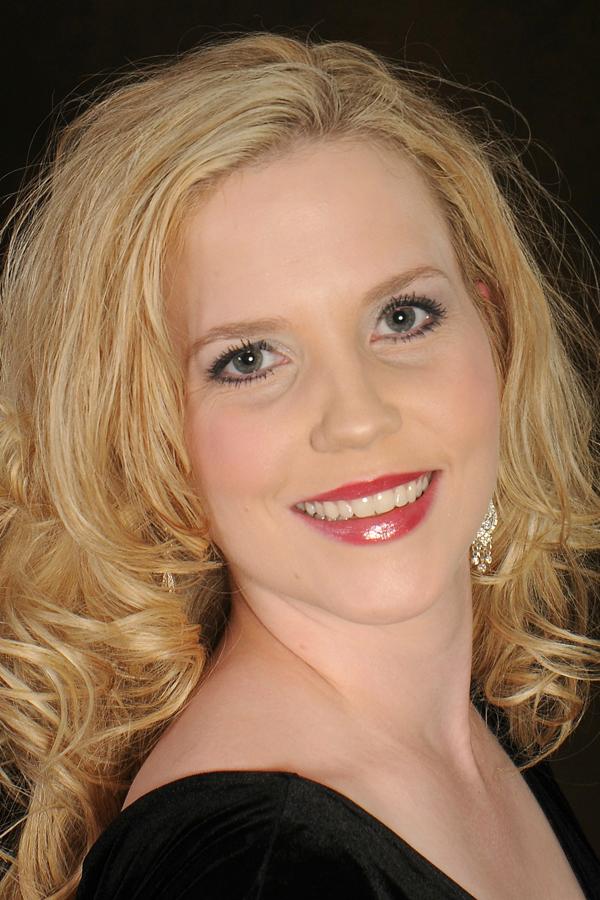 Shannon Varner