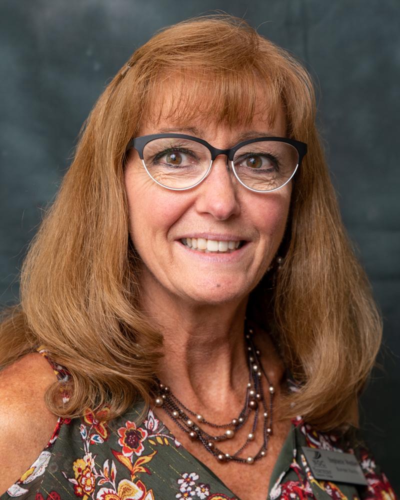 Stephanie Weckler